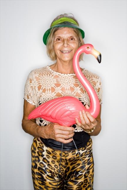 Flamingo-Pink-Plastic-08.jpg