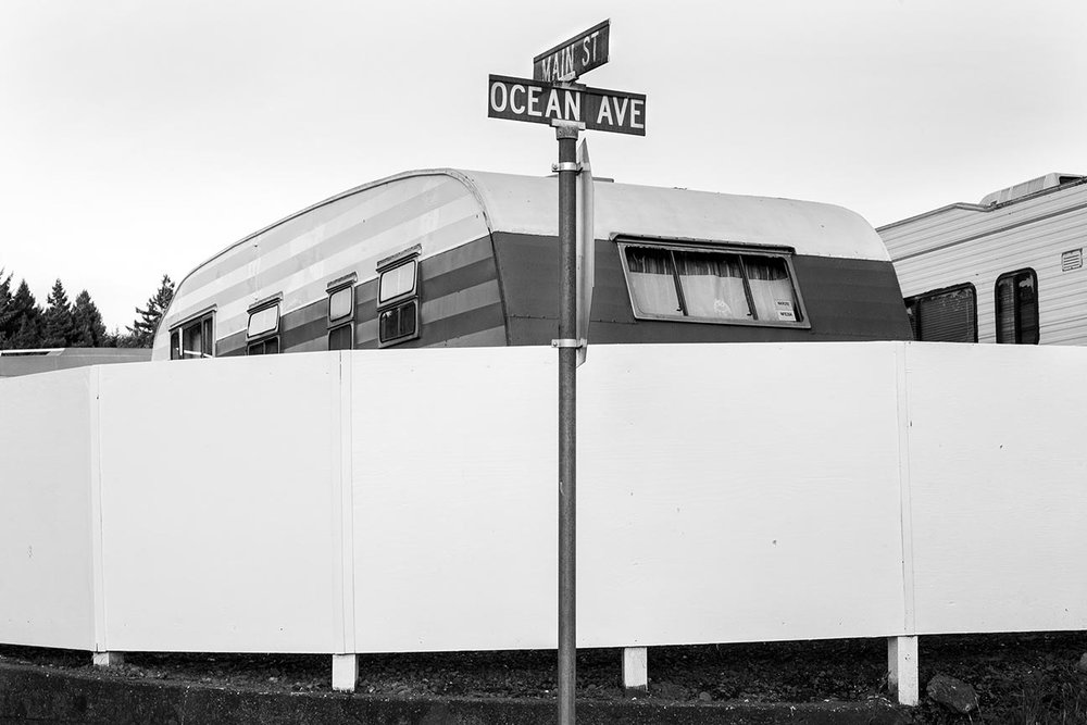 California-Motor-home-street-sign.jpg