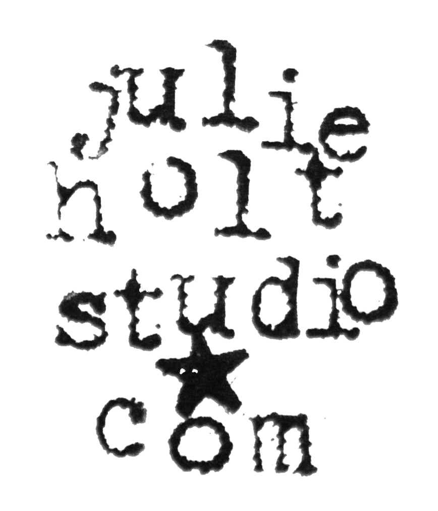julie holt studio