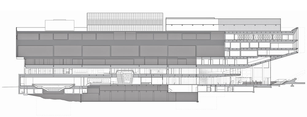 DSR_Juilliard_Drawing_WS_EW1_Section.jpg