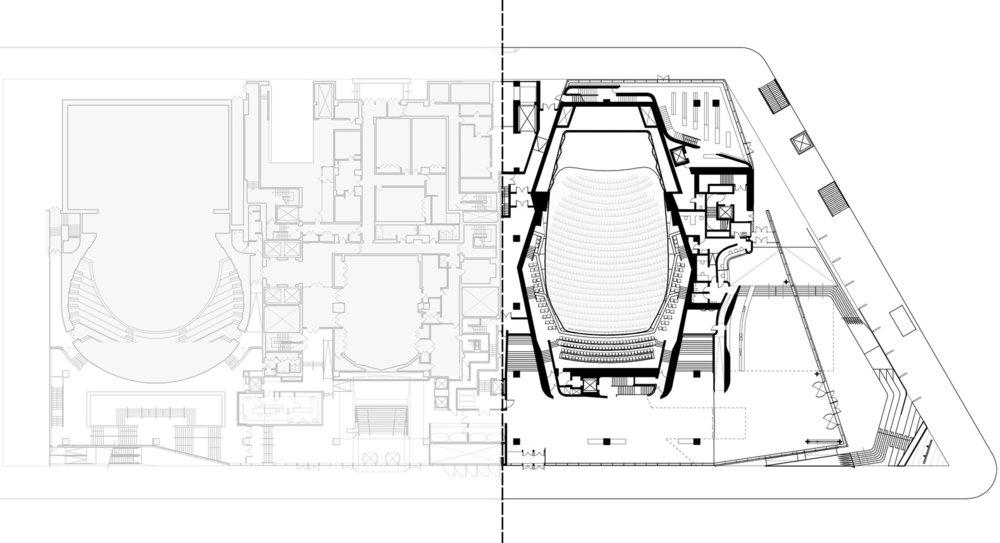 DSR_ATH_Drawing_Plan_Plaza_Level.jpg