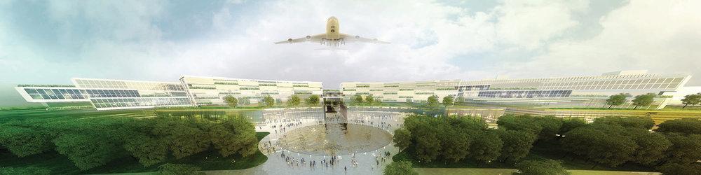 aircity-6.jpg