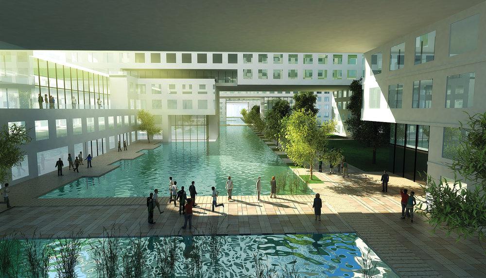 xianhousing-4.jpg