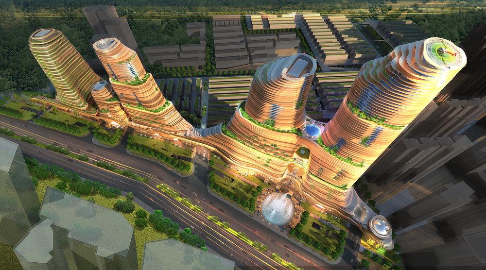 towers-1.jpg