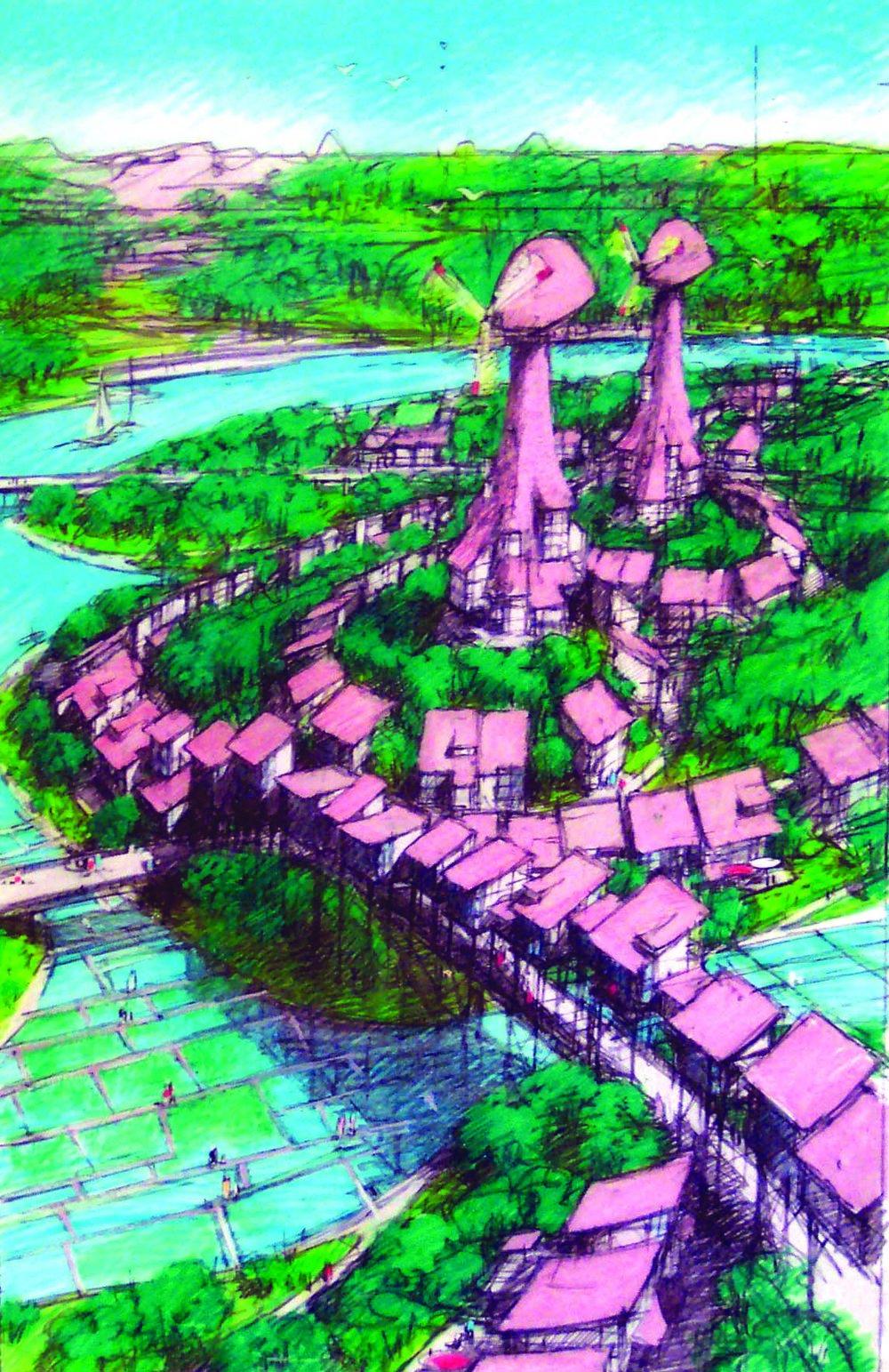 Laos_View.jpg