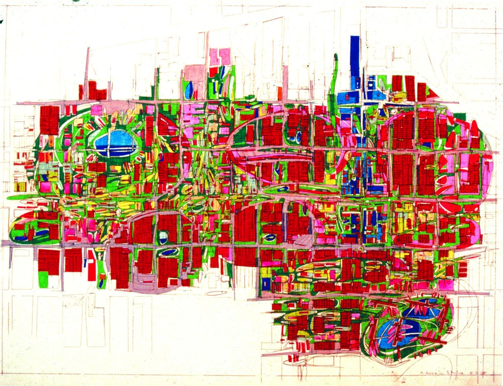East New York_Plan.jpg