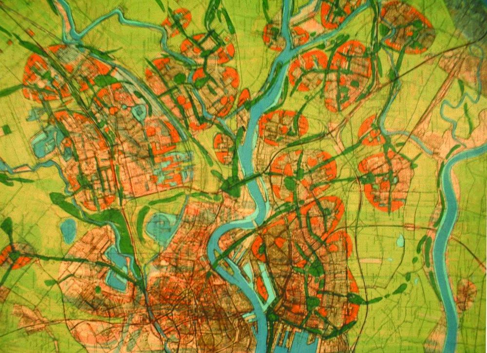 Randstadt Holland_Plan.jpg