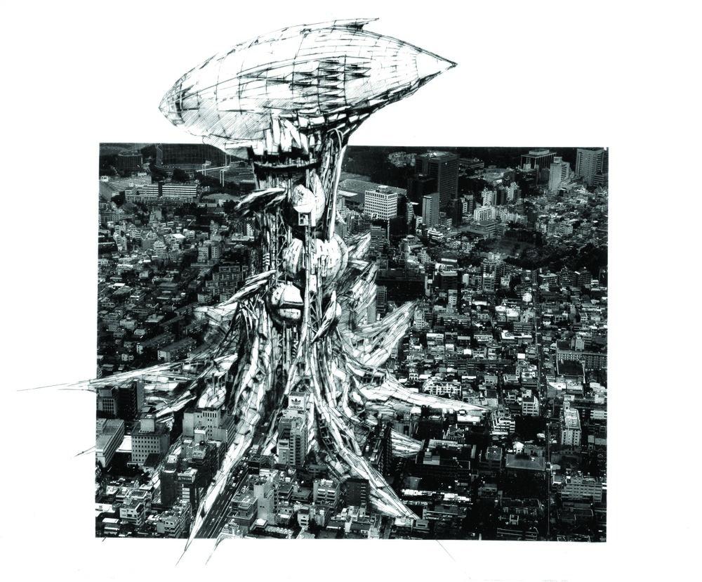 Godzilla_Collage.jpg