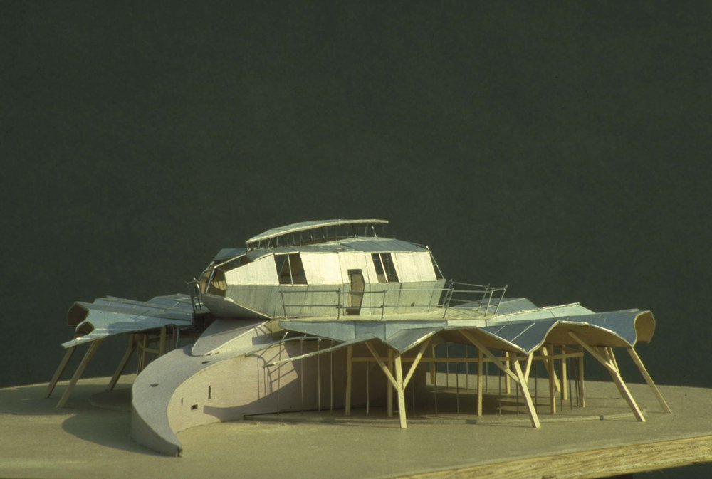 Beached Houses_Ray_Model_2.jpg