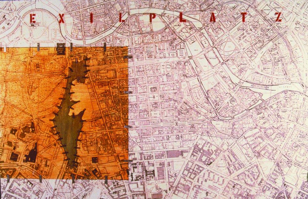 Exilplatz_map.jpg