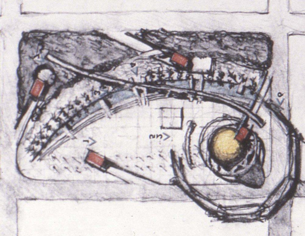 Pershing014.jpg