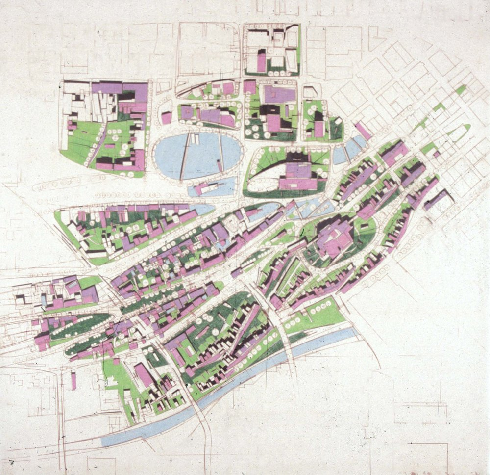 Chandler Civic Center_Plan.jpg