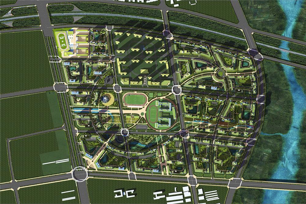masterplan collage 2 to 2000.jpg