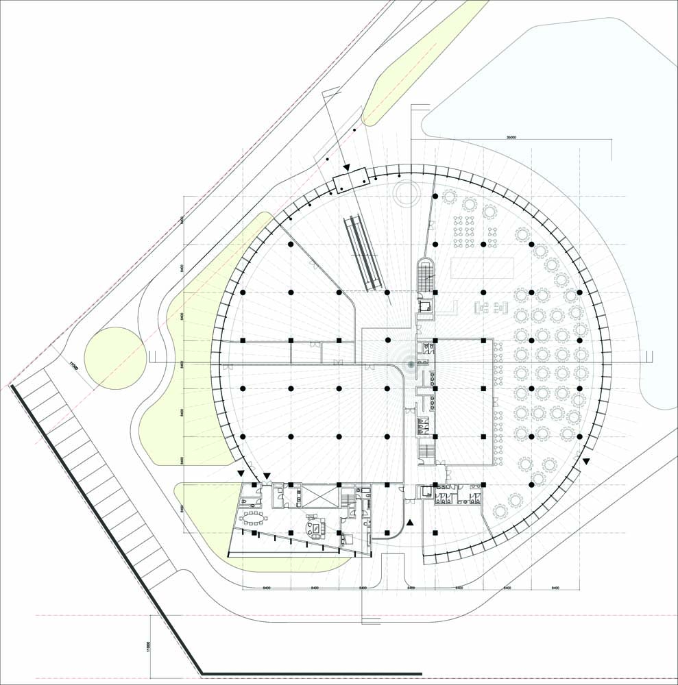 1F Plan_1.jpg