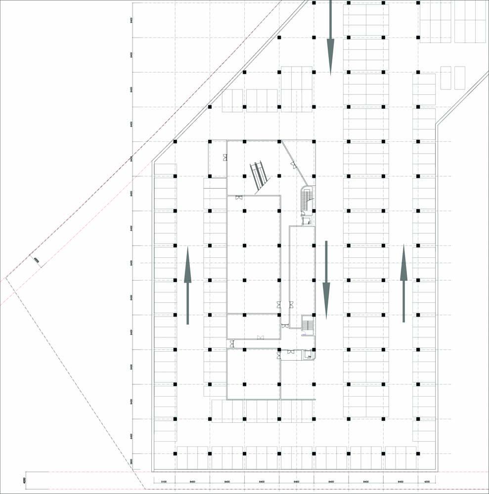 Basement Plan_1.jpg
