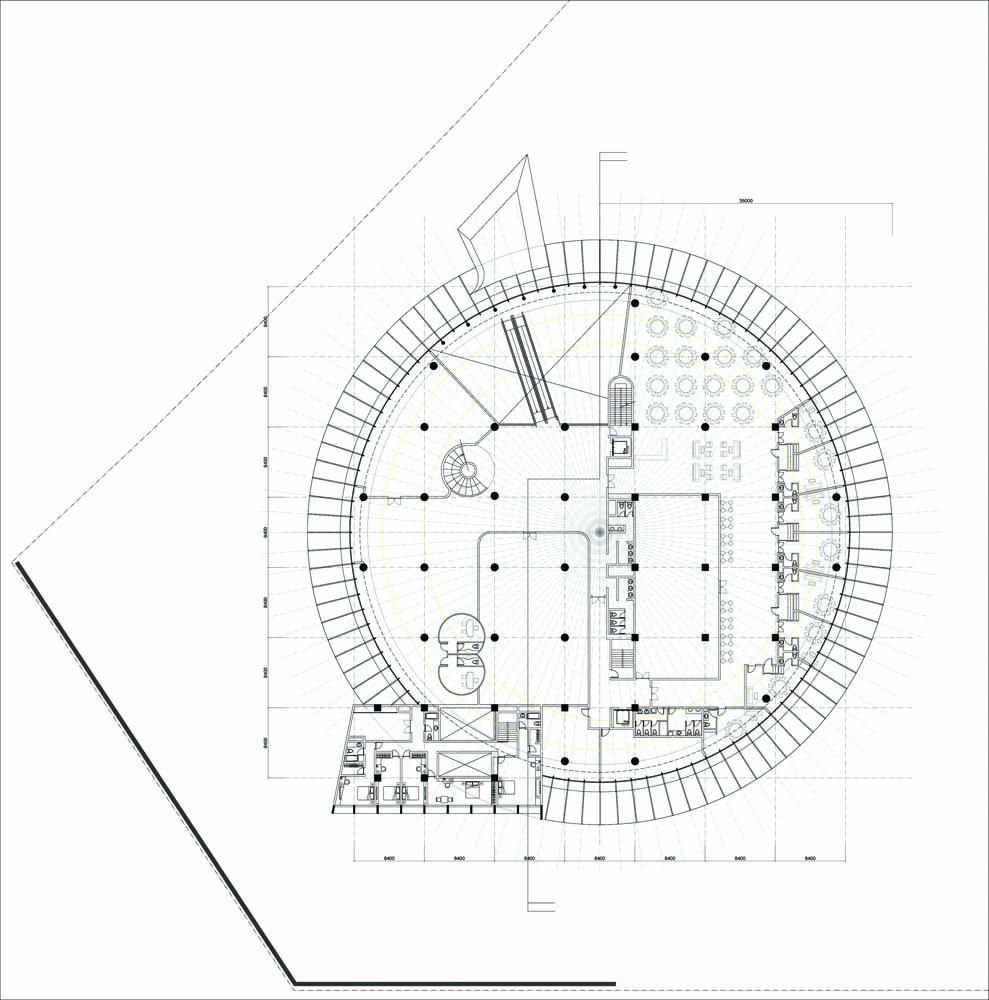 2F Plan_1.jpg