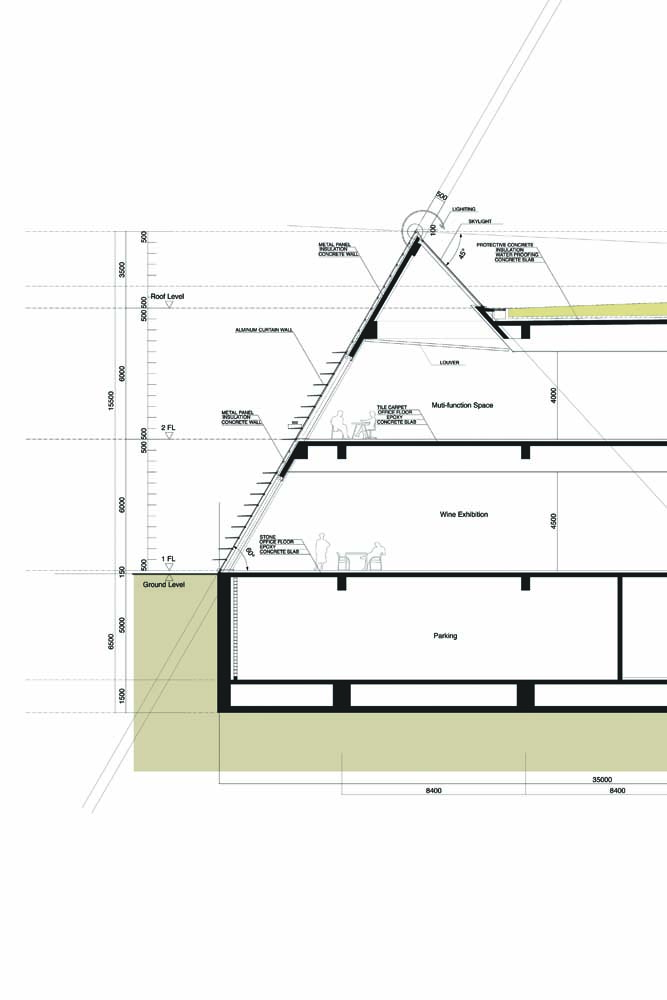 Typical Detail Section 1_1.jpg