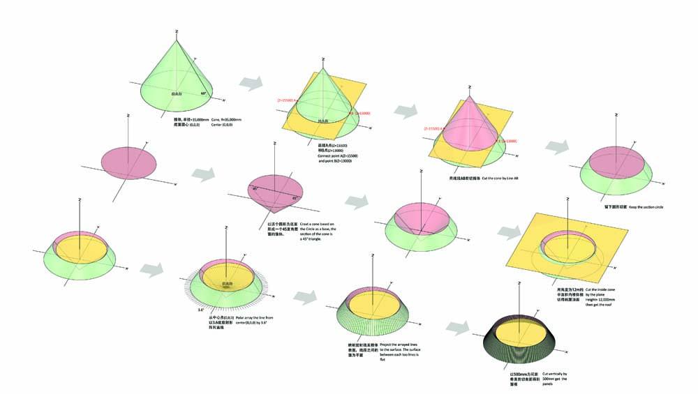 geometry diagram.jpg