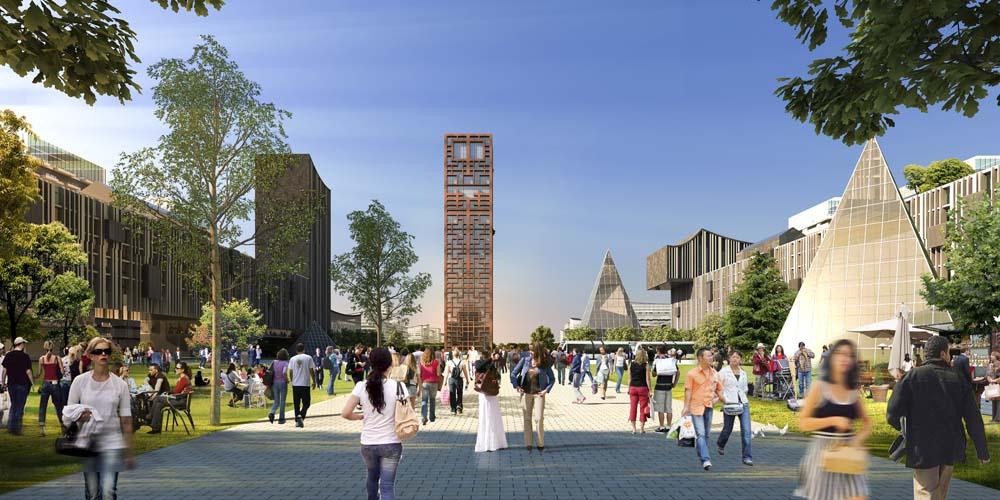 train plaza.jpg