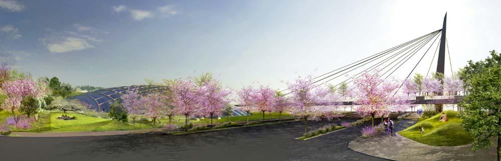 cherry road-2 MV vertical bridge——modified.jpg