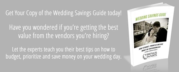 savings-guide-ad_250