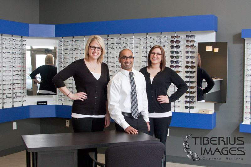 coopersville family vision, optometrist coopersville michigan, coopersville michigan optometrist, coopersville optometrist, business photography grand rapids, grand rapids business photography (4)