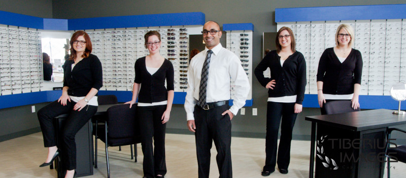 coopersville family vision, optometrist coopersville michigan, coopersville michigan optometrist, coopersville optometrist, business photography grand rapids, grand rapids business photography (5)