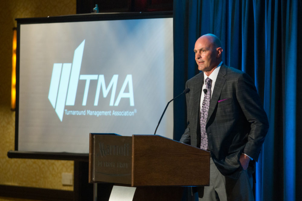 Detroit Event Photography, kirk gibson speaking at tma, event photography detroit, tma detroit, detroit chapter tma, event tma detroit, kirk gibson event photos (4)