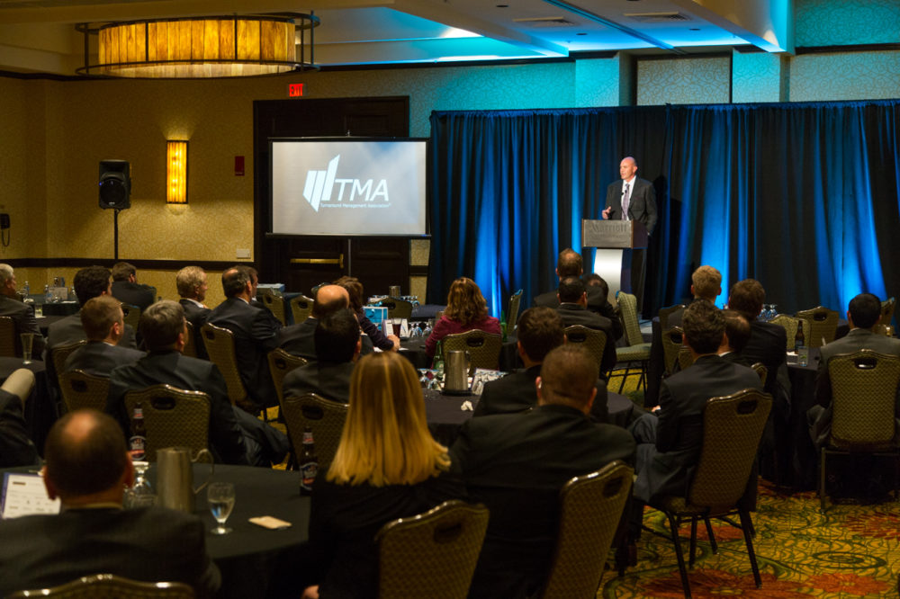 Detroit Event Photography, kirk gibson speaking at tma, event photography detroit, tma detroit, detroit chapter tma, event tma detroit, kirk gibson event photos (6)