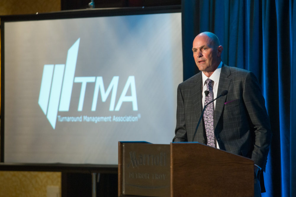 Detroit Event Photography, kirk gibson speaking at tma, event photography detroit, tma detroit, detroit chapter tma, event tma detroit, kirk gibson event photos (7)