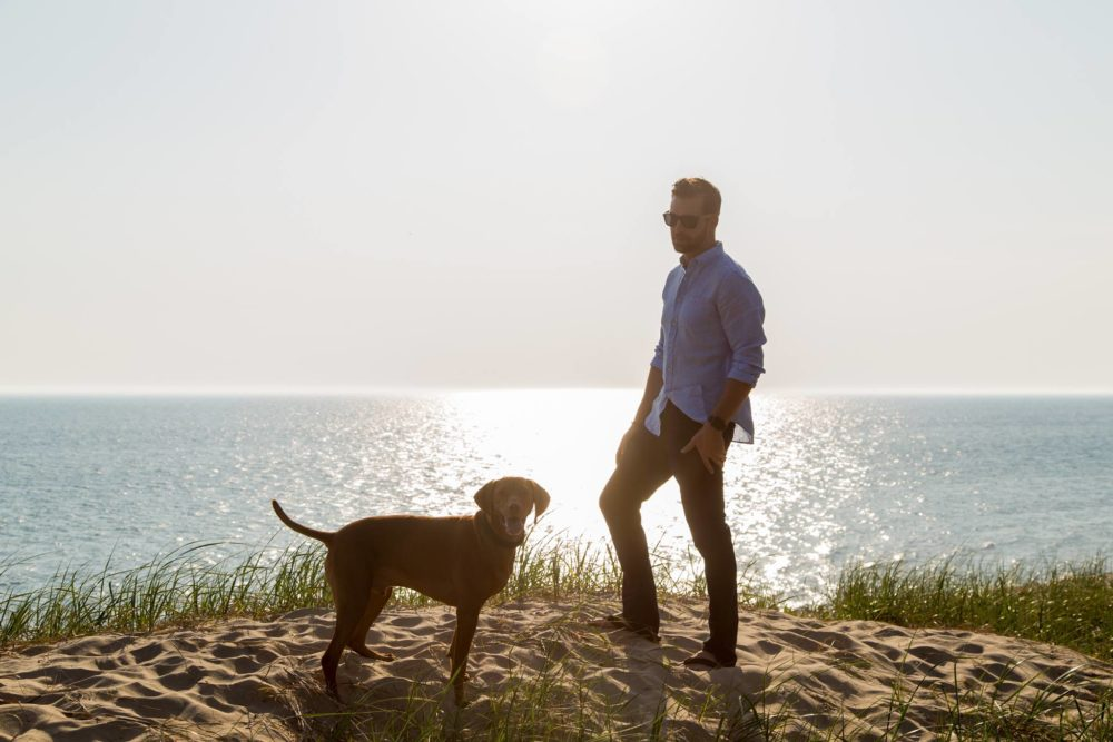 dogtelligent, connected collar, dogtelligent connected collar, smart dog collar, lake michigan business photography, business photography, business photography grand rapids, seamless accelerator photography, photography seamless accelerator, grand rapids business photos, business photos grand rapids, grand rapids business photography, business photography grand rapids, grand rapids business photographer, business photographer grand rapids (6)