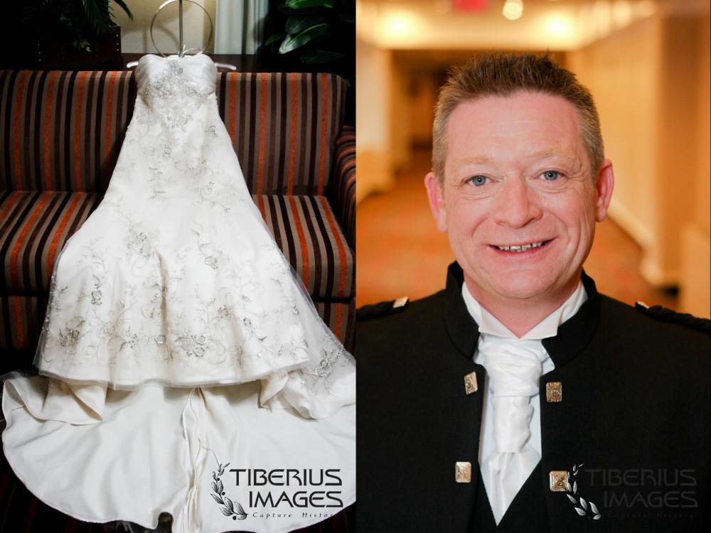 Wedding Photos at Noto's Grand Rapids (32)