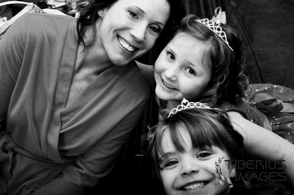 Wedding Photos at Noto's Grand Rapids (31)