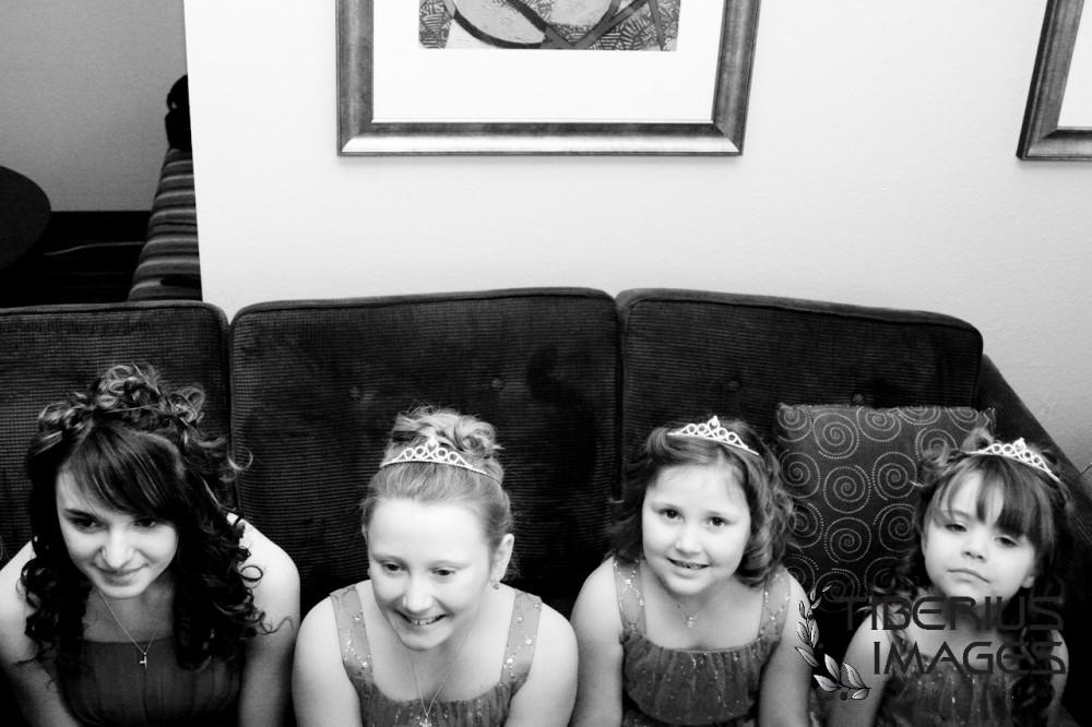 Wedding Photos at Noto's Grand Rapids (30)