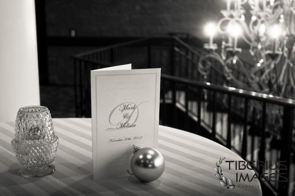 Wedding Photos at Noto's Grand Rapids (22)