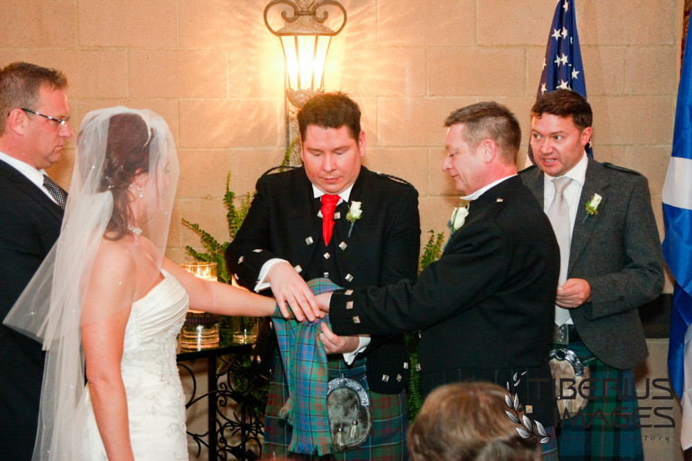 Wedding Photos at Noto's Grand Rapids (20)
