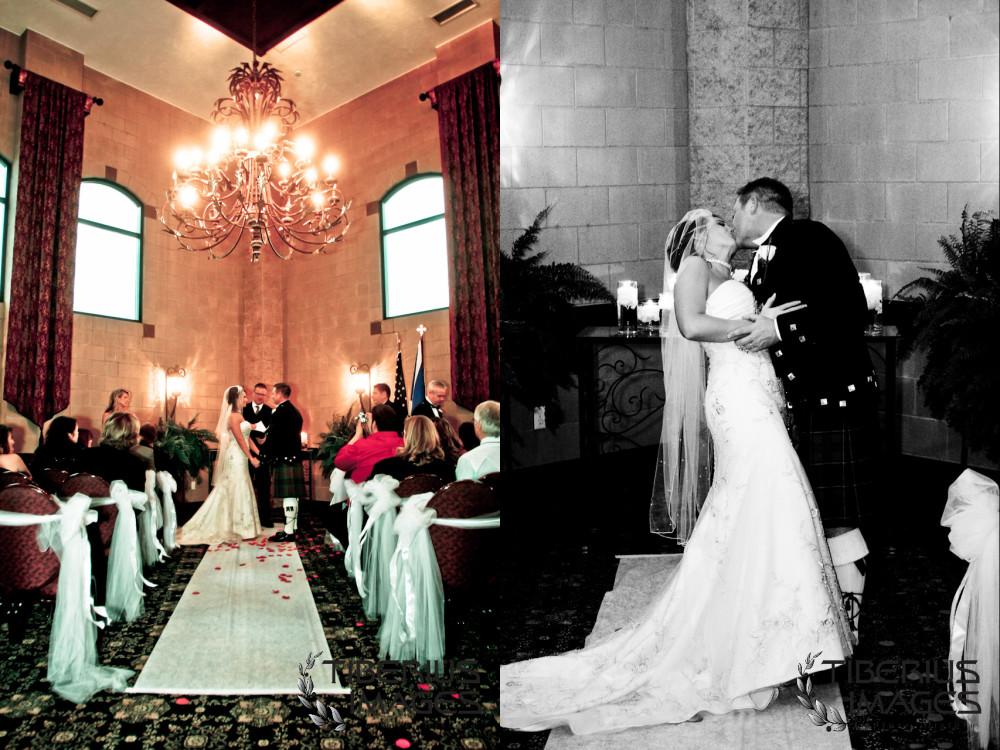 Wedding Photos at Noto's Grand Rapids (19)