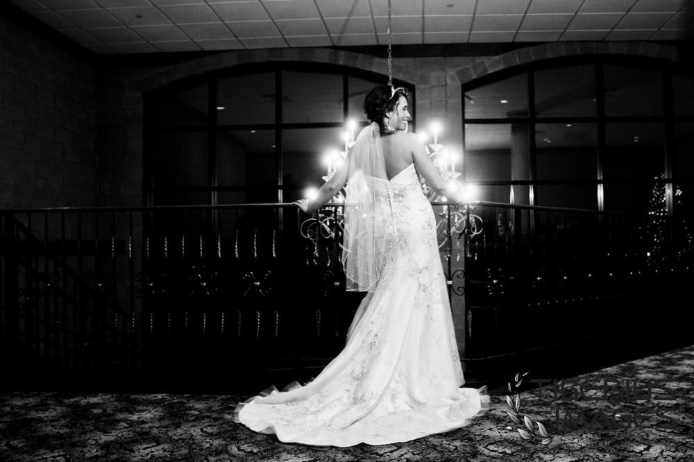 Wedding Photos at Noto's Grand Rapids (18)
