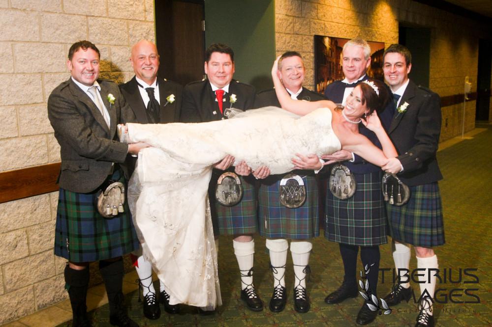 Wedding Photos at Noto's Grand Rapids (17)