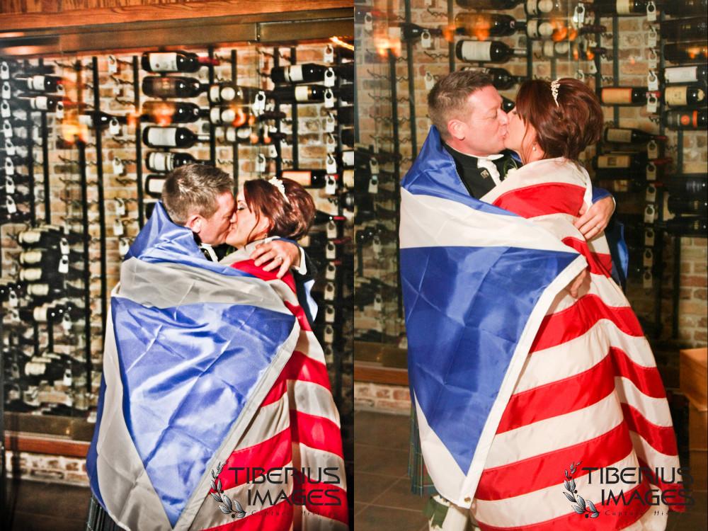 Wedding Photos at Noto's Grand Rapids (10)