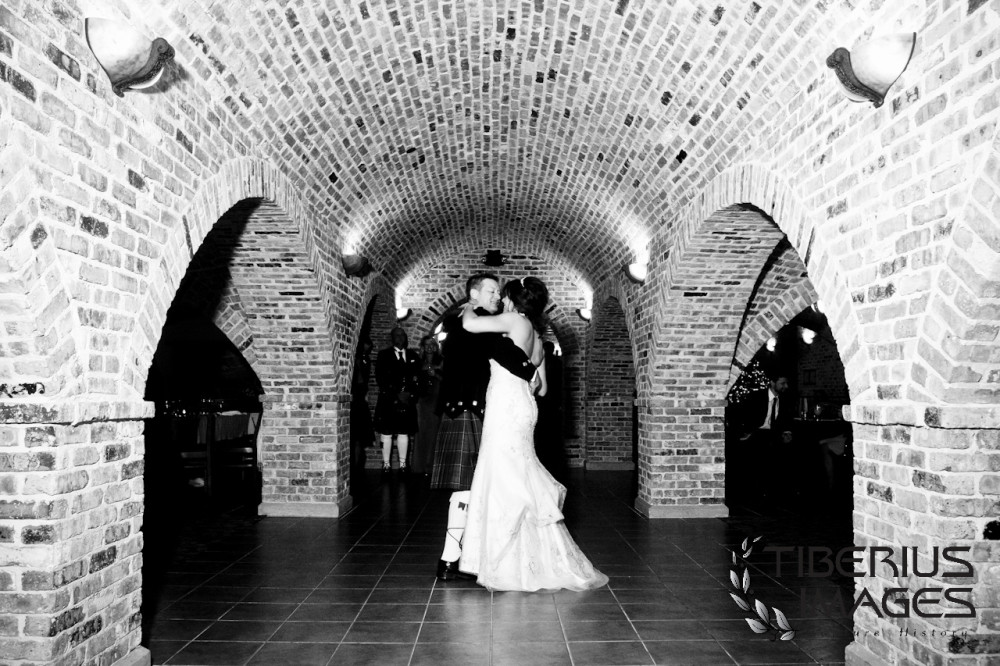 Wedding Photos at Noto's Grand Rapids (7)