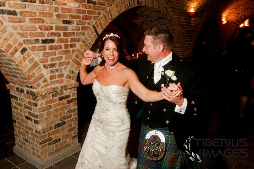 Wedding Photos at Noto's Grand Rapids (5)
