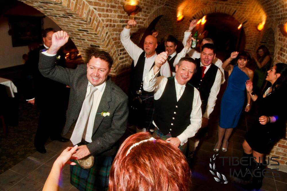 Wedding Photos at Noto's Grand Rapids (3)
