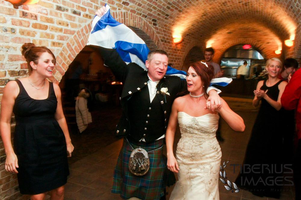 Wedding Photos at Noto's Grand Rapids (2)