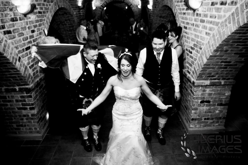 Wedding Photos at Noto's Grand Rapids (1)