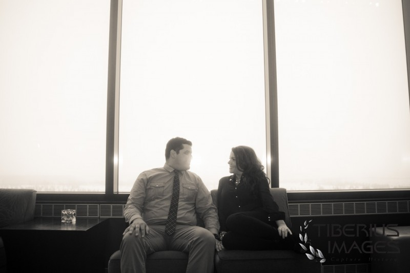 traverse city engagement photos (4)