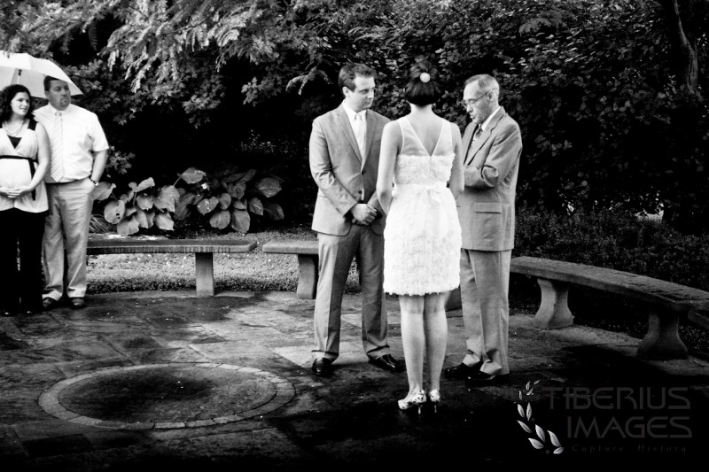 Frederik Meijer Gardens Wedding, wedding photos meijer gardens grand rapids, wedding photography meijer gardens, wedding photos cygnus 27 at amway grand, wedding photos at amway grand, grand rapids mi photographer, grand rapids wedding photographer, grand rapids wedding photography, michigan wedding photographer, michigan wedding photography, photographer grand rapids mi, photographer in grand rapids mi, photographers grand rapids mi, photographers in grand rapids mi, photographers in grand rapids michigan, wedding grand rapids mi, wedding photographer michigan, wedding photographers michigan, wedding photography (15)