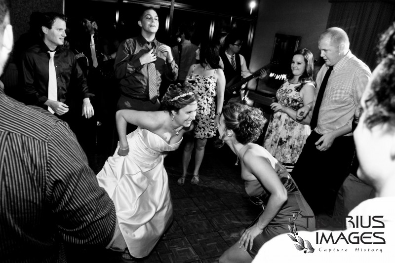 wedding photos at central michigan, wedding photography at central michigan, wedding photos at central michigan university, wedding at central michigan university, wedding in mt pleasant michigan, wedding at bucks run golf course, wedding photos mt pleasant michigan, wedding photography mt pleasant michigan, wedding photography bucks run golf course, grand rapids mi photographer, grand rapids wedding photographer, grand rapids wedding photography, michigan wedding photographer, michigan wedding photography, photographer grand rapids mi, photographer in grand rapids mi, photographers grand rapids mi, photographers in grand rapids mi, photographers in grand rapids michigan, wedding grand rapids mi, wedding photographer michigan, wedding photographers michigan, wedding photography (46)