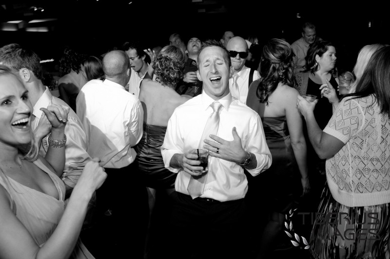 wedding photos at central michigan, wedding photography at central michigan, wedding photos at central michigan university, wedding at central michigan university, wedding in mt pleasant michigan, wedding at bucks run golf course, wedding photos mt pleasant michigan, wedding photography mt pleasant michigan, wedding photography bucks run golf course, grand rapids mi photographer, grand rapids wedding photographer, grand rapids wedding photography, michigan wedding photographer, michigan wedding photography, photographer grand rapids mi, photographer in grand rapids mi, photographers grand rapids mi, photographers in grand rapids mi, photographers in grand rapids michigan, wedding grand rapids mi, wedding photographer michigan, wedding photographers michigan, wedding photography (47)