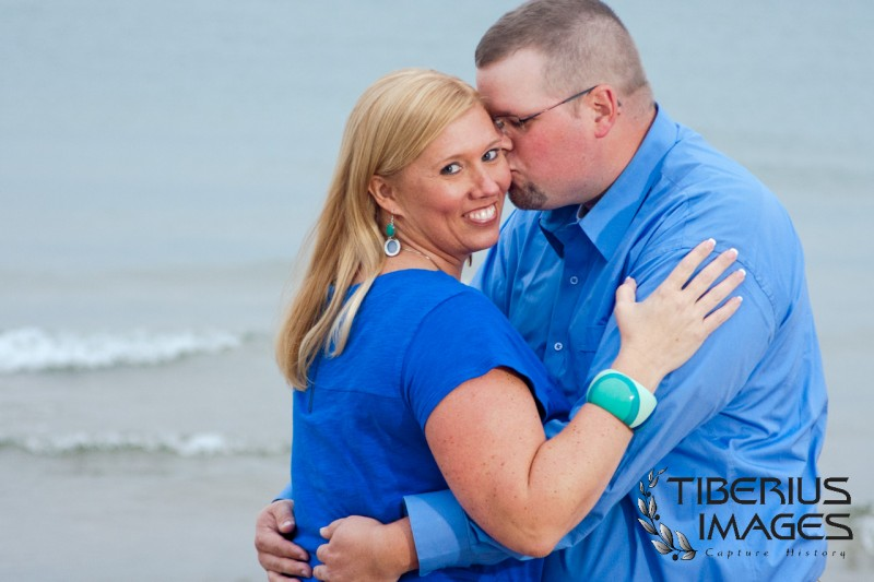Beach engagement photos grand haven, engagement photos on the beach grand haven, beach engagement Michigan, Engagement photos grand rapids, grand rapids engagement photos, grand rapids mi, grand rapids mi photographer,grand rapids wedding photographer, grand rapids wedding photography, michigan wedding photographer, michigan wedding photography,photographer grand rapids mi,photographer in grand rapids mi,photographers grand rapids mi,photographers in grand rapids mi,photographers in grand rapids michigan, wedding grand rapids mi, wedding photographer michigan, wedding photographers michigan, wedding photography (6)
